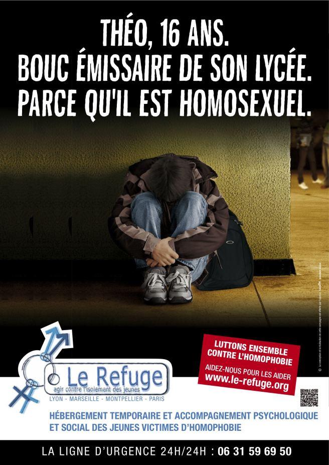 35542-LE-REFUGE-Affiche-V5-15