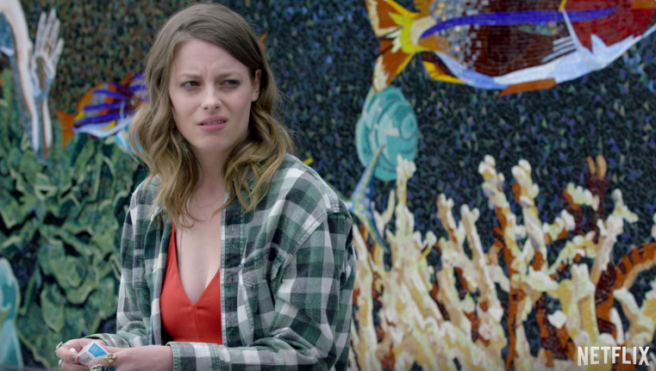 gillian-jacobs-love.png