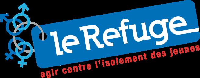 logo_hd-le_refuge (2)