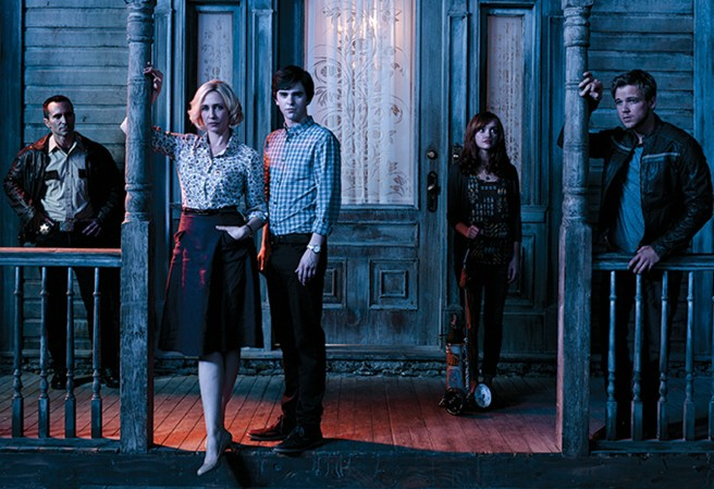 bates-motel-cast-season-2