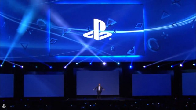 ps4_conference-642x362