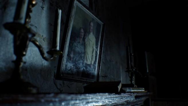 resident-evil-7-57601e9b2bda0