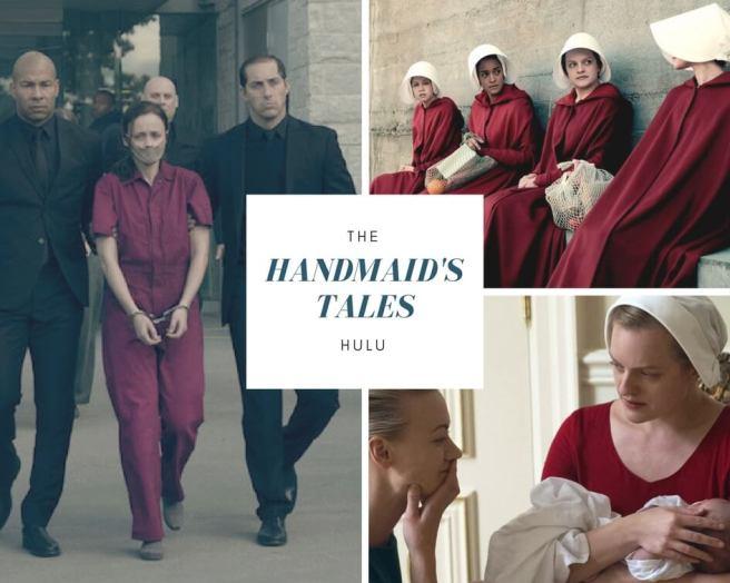 Handmaids'tales (1)