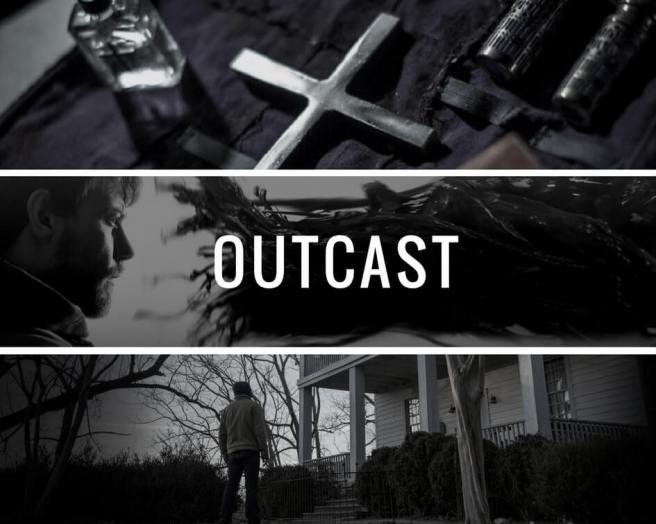 OUTCAST (1)