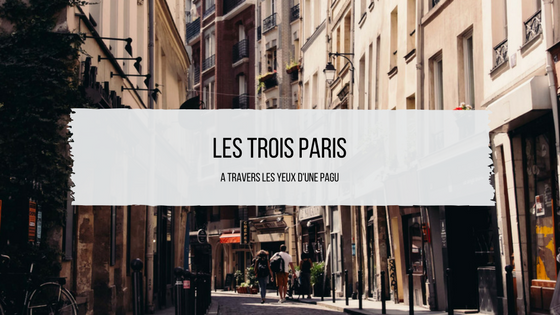 paris provinciaux